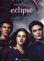Twilight Saga - Eclipse - Pvg
