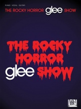 The Rocky Horror Glee Show - Pvg