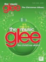 Glee The Music The Christmas Album - Pvg