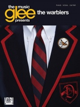 Glee The Music Presents The Warblers - Pvg