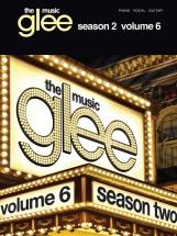 Glee The Music Volume 6 Season 2 - Pvg
