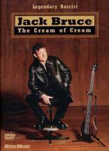 Bruce Jack -  The Cream Of Cream