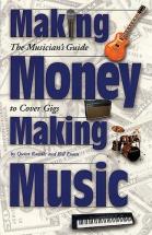 Evans Bill - Making Money Making Music -