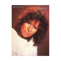 Streisand Barbra - Memories - Pvg