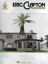 Clapton Eric - 461 Ocean Boulevard - Guitare Tab