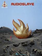 Steve Gorenberg - Audioslave - Guitar Tab