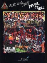 Yeah Yeah Yeahs - Fever To Tell - Guitar Tab