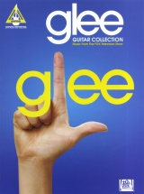 Glee - Guitar Collection Music From The Television Show - Guitar Tab