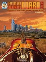Sokolow Fred - Dobro Guitar - Guitar Tab