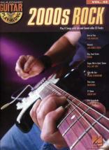 Guitar Play Along Vol.42 - 2000