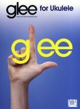 Glee For Ukulele - Ukulele