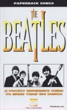 Paperback - The Beatles