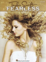 Taylor Swift - Fearless - Easy Guitar With Notes And - Guitar Tab