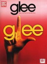 Glee - Easy Guitar With - Guitar