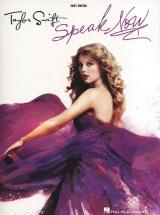 Swift Taylor - Speak Now Easy Guitar - Guitar