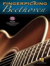 Beethoven - Fingerpicking Beethoven - Guitar Tab
