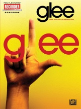 Glee For Recorder Music From The Hit Television Show - Recorder