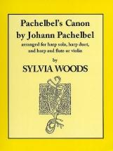 Johann Pachelbel Pachelbel