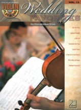 VIOLON Mariage : Livres de partitions de musique