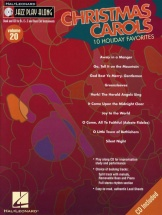Christmas Carols - All Instruments