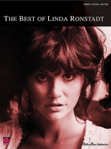The Best Of Linda Ronstadt - Pvg