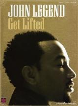 Phillips Mark - John Legend - Get Lifted - Pvg