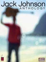 Johnson Jack - Anthology - Pvg