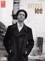 Play It Like It Is Guitar Amos Lee - Guitar Tab