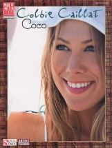 Caillat Colbie - Colbie Caillat - Coco - Guitar Tab