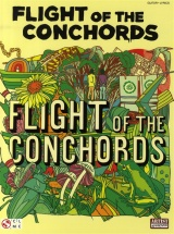 Flight Of The Conchords - Lyrics And Chords