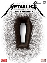 Metallica - Death Magnetic - Easy Guitar Tab