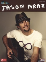 Jason Mraz - Strum And Sing - Lyrics And Chords