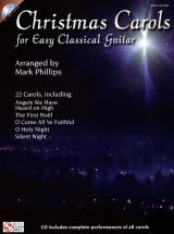 GUITARE Noel : Livres de partitions de musique