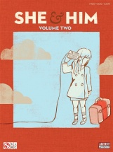 She And Him Volume 2 - Pvg
