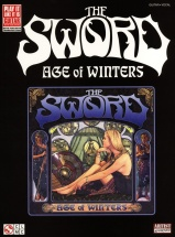 The Sword Age Of Witners Play It Like It Is Guitar - Guitar Tab