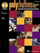Polyrhythms The Musician