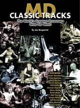 Bergamini Joe - Md Classic Tracks - The World