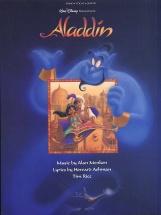 Disney - Aladdin - Pvg