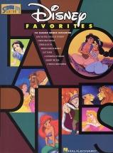 Strum It Guitar Disney Favorites - Melody Line, Lyrics And Chords