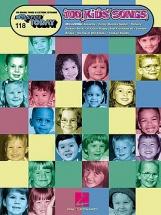 E-z Play Today 118 100 Kids