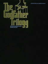 The Godfather Trilogy-musical Highlights From I, Ii And Iii - Pvg