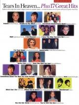 Tears In Heaven...plus 17 Great Hits - Pvg