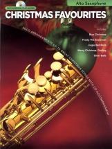 Alto Saxophone - Alto Saxophone