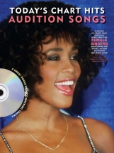 Audition Songs For Female Singers - Today