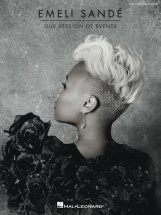 Emeli Sande - Our Version Of Events - Pvg