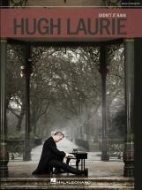 Hugh Laurie - Hugh Laurie - Didn