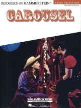 Richard Rodgers Carousel - Pvg