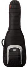 Mono Bags M80 Classic 2 Basses Noir