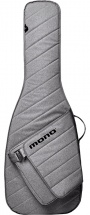 Mono Housse Basse Electrique M80 Sleeve Ash