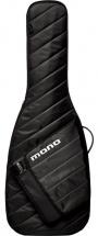 Mono Housse Basse Electrique M80 Sleeve Black